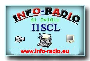 Info-Radio
